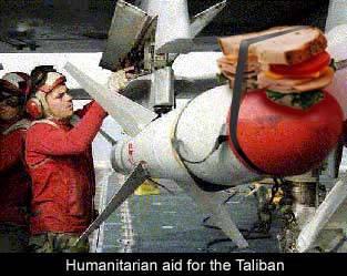 aid.jpg