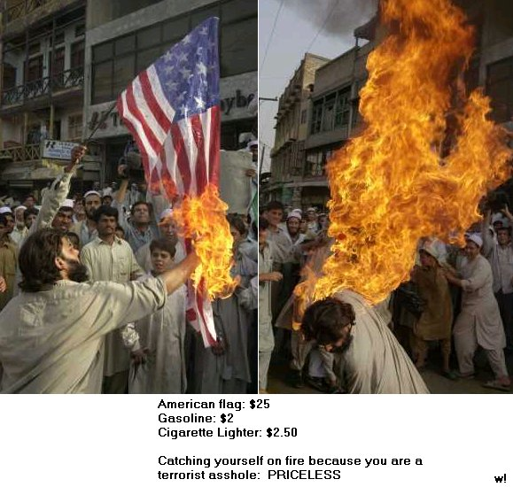 taliban_burning20flag.jpg
